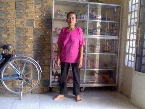photo of Nhem