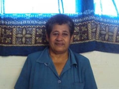 photo of Solaua