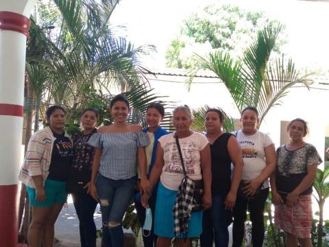 photo of Campos De Primavera Group