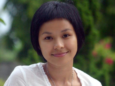 photo of Khun