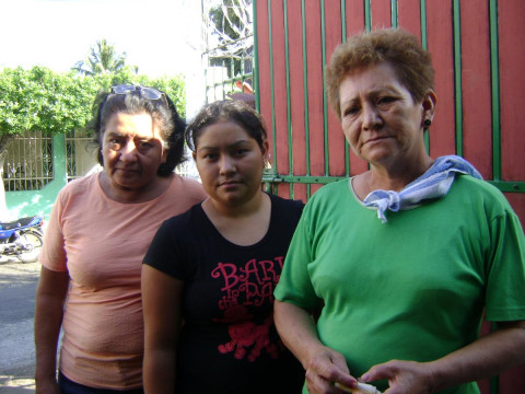 photo of Blass Group