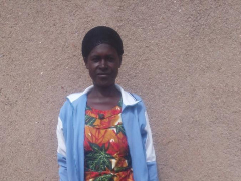 photo of Abishyizehamwe Kibirizi Cb Group