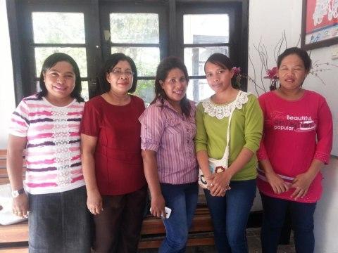 photo of Asten Group