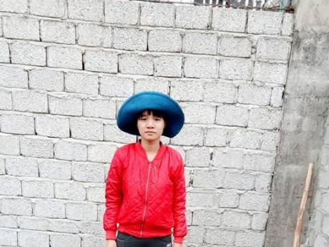 photo of Chăm