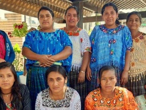 photo of San Pedro Group