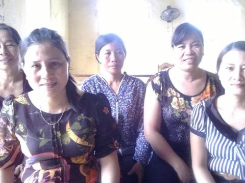 photo of Nhoms 01 Thôn 06 Quảng Lưu Group