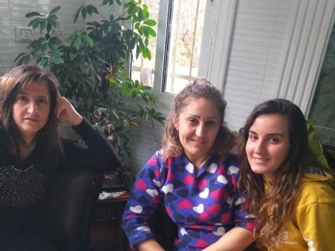 photo of Lebnen Bel Alb Group