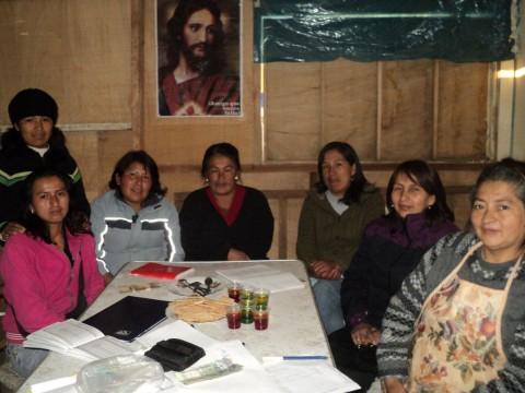 photo of Emprendedoras Del Milenio Group