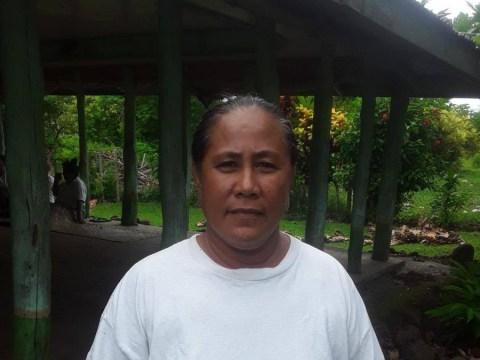 photo of Ruta