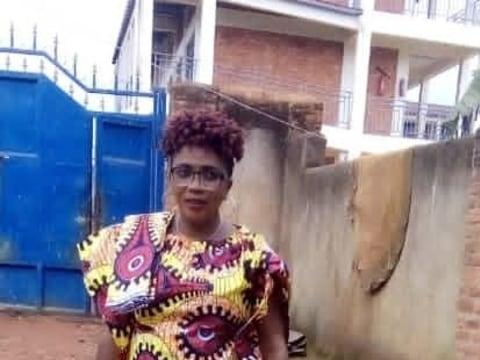photo of Abahujumugambi Tcb Group