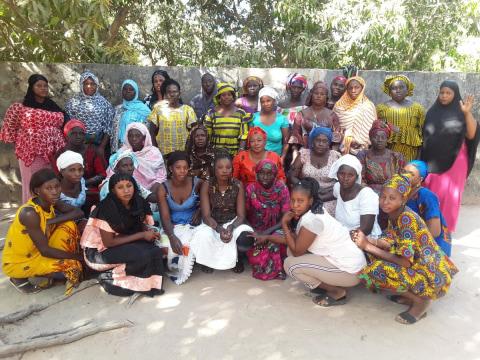 photo of 08-Nema Group