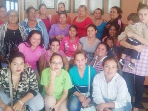 photo of Porvenir Group