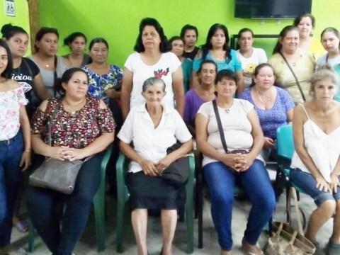 photo of San Buenaventura Group