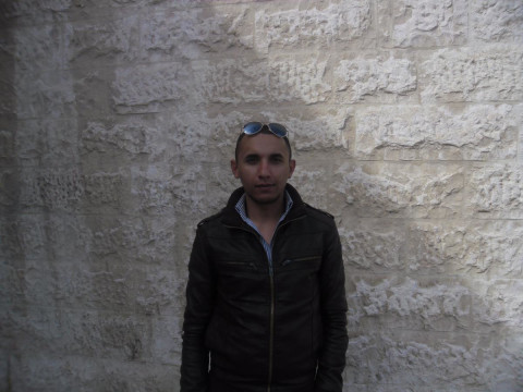 photo of Muath