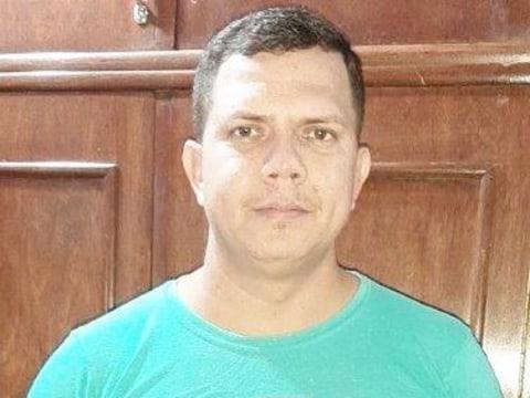 photo of Adolfo