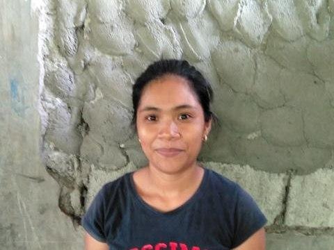 photo of Rechel
