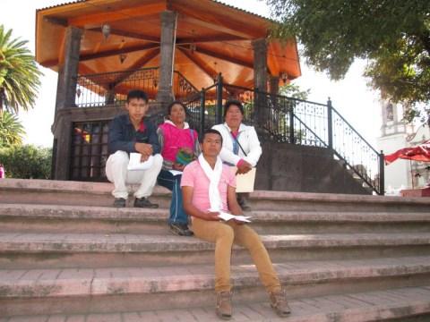 photo of Flor De Argentina Group