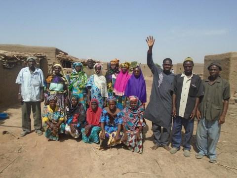photo of Cesiri Group