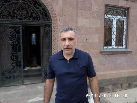 photo of Atabek