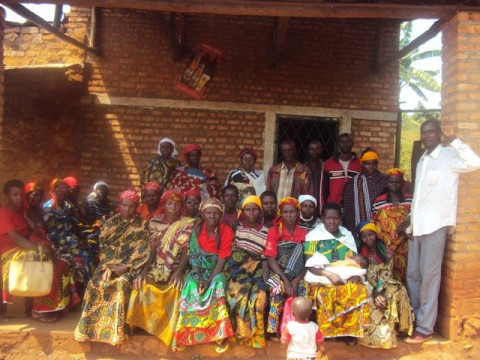 photo of Iteka Group