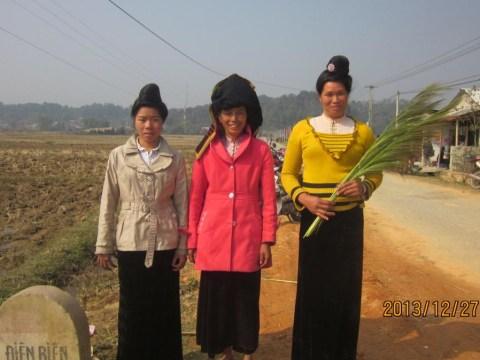 photo of Tan Binh Group