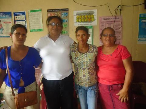 photo of Innovacion Group