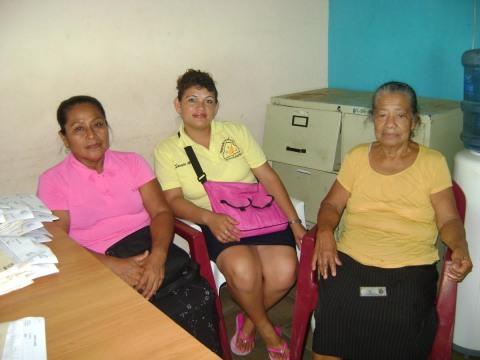 photo of Braulio Group