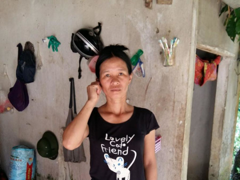 photo of Anh