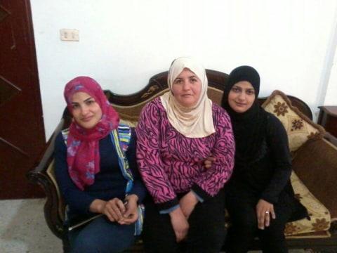 photo of Salmah Group