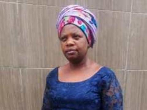 photo of Mkono Mkononi Group