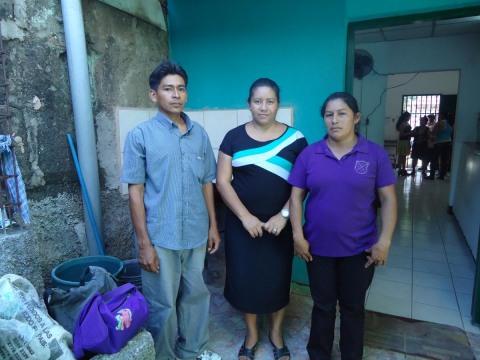 photo of Los Tellez Group