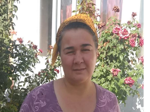 photo of Shoyra