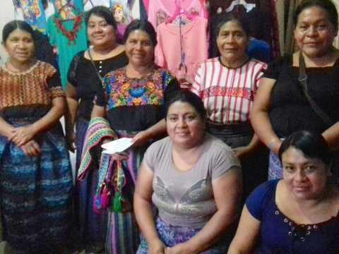 photo of La Fe Toliman Group
