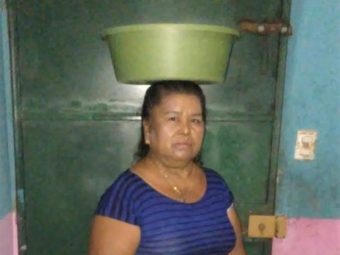 photo of Guadalupe
