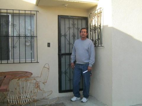 photo of Eduardo