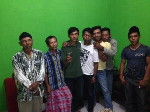 photo of Konco Tani Group