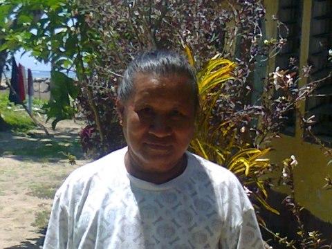 photo of Iloga