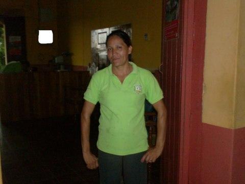 photo of Sereno Del Socorro