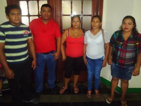 photo of Sol Y Luna Group