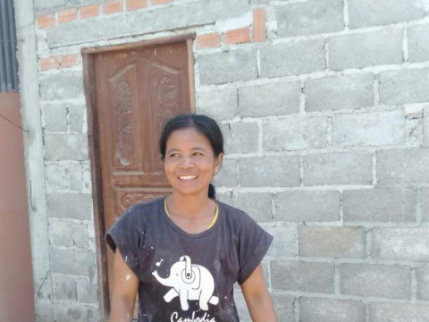 photo of Sokhan