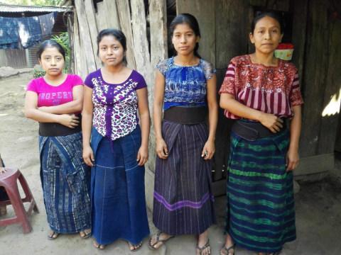photo of Grupo Iglesia Rey De Reyes Group
