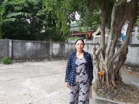 photo of Vinh