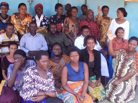 photo of Polota Kakira Group Of Jinja