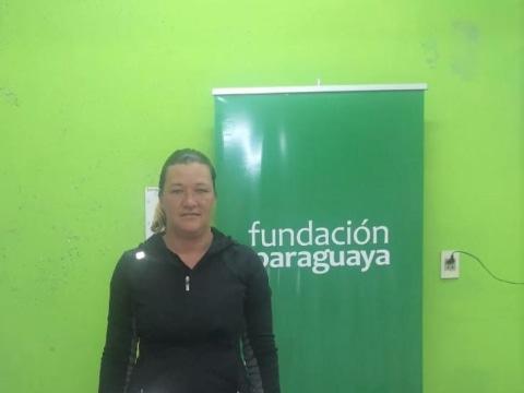 photo of Grupo Unido Group