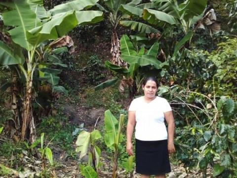 photo of Betiz Xiomara