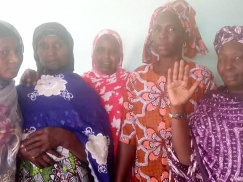 photo of 09_Diambougoum Santhiaba2 Group
