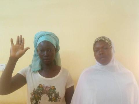photo of Kiswendsida 01 De 14 Yaar Group