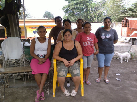 photo of La Gloria Group