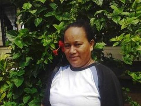 photo of Ino