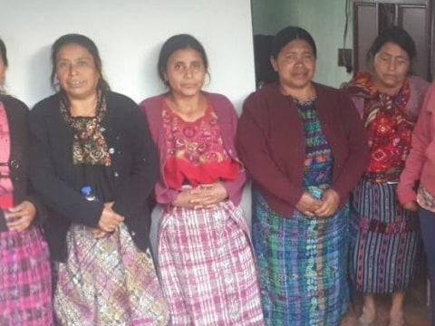 photo of Panimatzalam Group